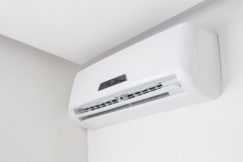 Ductless Mini Split in Port Jefferson New York by Bonded Mechanical Corporation