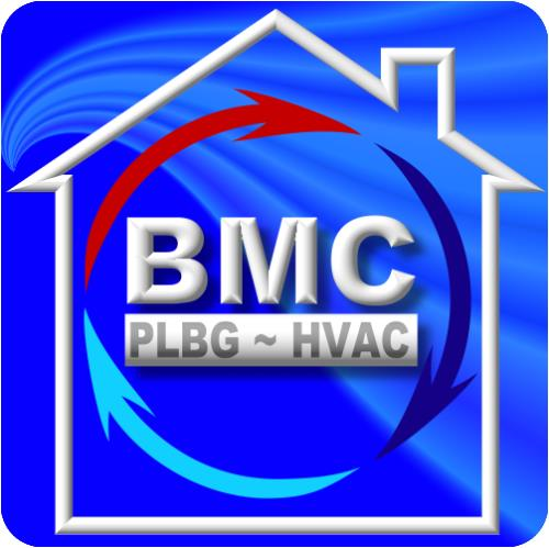 HVAC services by Bonded Mechanical Corporation